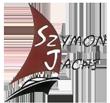 Szymon Jacht